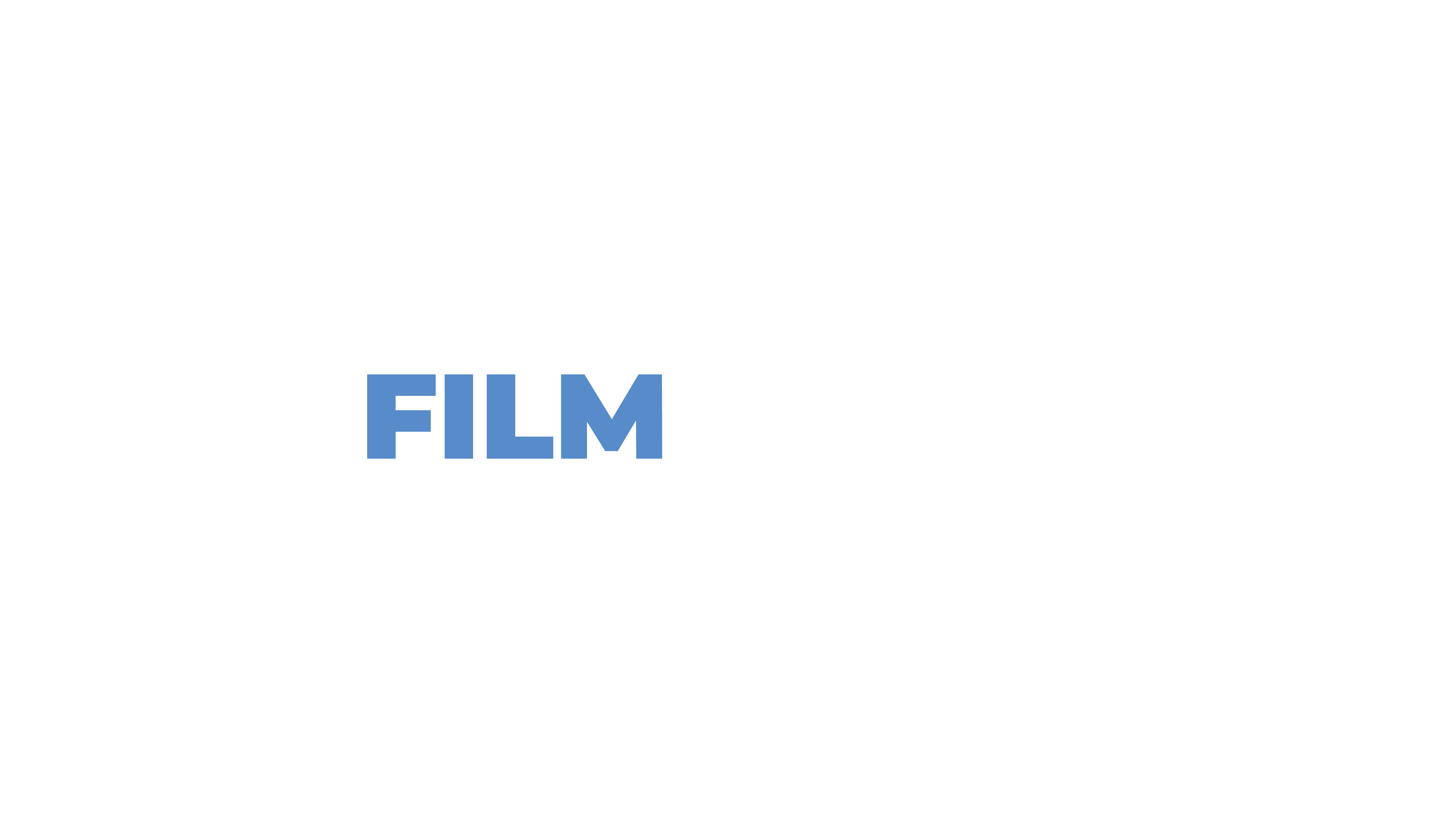 IOW Film Fixers